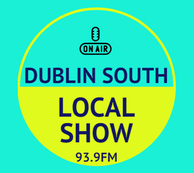 Dublin South Local Radio Show needs your stories
