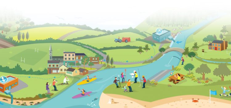 Community Water Development Fund 2018 – The Waters and Communities Office