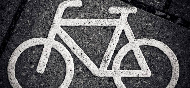 Public Consultation: Monkstown Road Cycle Route