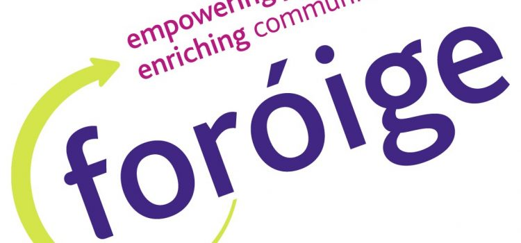 Foróige are hosting Leadership Talent Spot Volunteer Recruitment Night