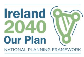 Consultation on the National Planning Framework: Ireland 2040